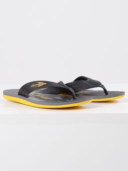 137180-chinelo-mormaii-amarelo-preto-cinza