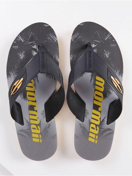 137180-chinelo-mormaii-amarelo-preto-cinza1