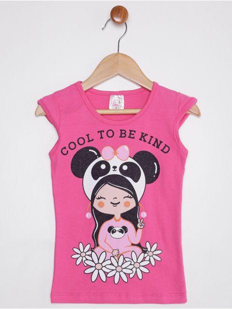 136755-blusa-nanny-pink2