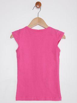 136755-blusa-nanny-pink
