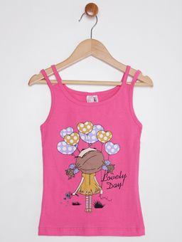 136756-blusa-nanny-pink2