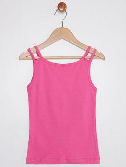 136756-blusa-nanny-pink