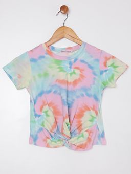 136925-blusa-juv-little-kids-multicolorido