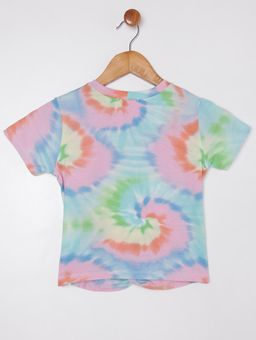 136925-blusa-juv-little-kids-multicolorido1