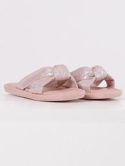 135371-chinelo-rasteira-vizzano-camurga-c-brilho-rosa-holografico-pompeia-01