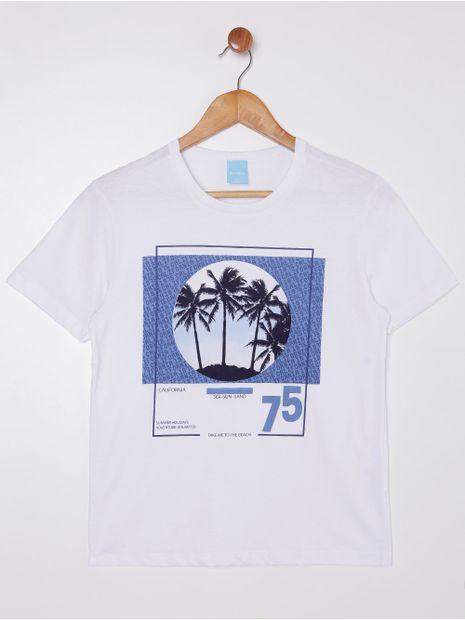 135265-camiseta-juv-kamylus-branco-pompeia1