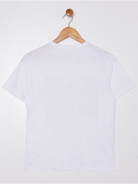 135265-camiseta-juv-kamylus-branco-pompeia