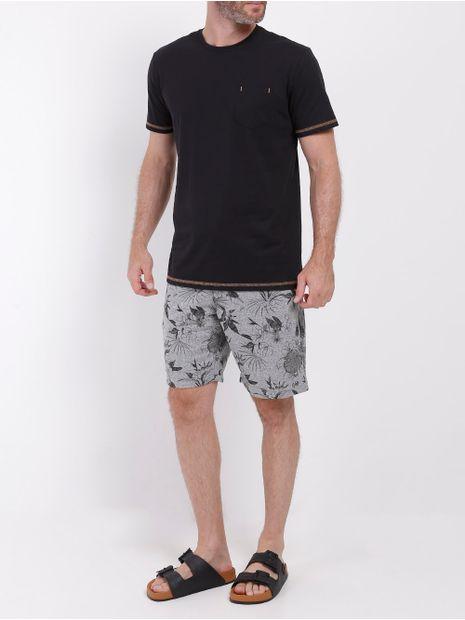 C-\Users\edicao5\Desktop\Produtos-Desktop\136490-camiseta-cia-gota-preto