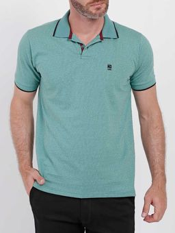 C-\Users\edicao5\Desktop\Produtos-Desktop\136419-camisa-polo-no-stress-verde