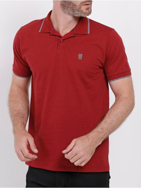 C-\Users\edicao5\Desktop\Produtos-Desktop\136419-camisa-polo-no-stress-vermelho