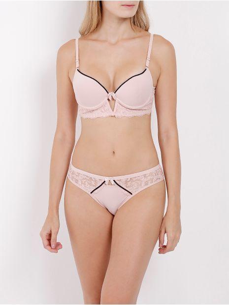 Z-\Ecommerce\ECOMM\FINALIZADAS\Feminino\Prioridades\136652-conjunto-intima-flor-rosa