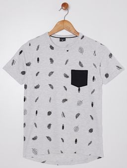 136217-camiseta-juv-aerosfera-mescla2