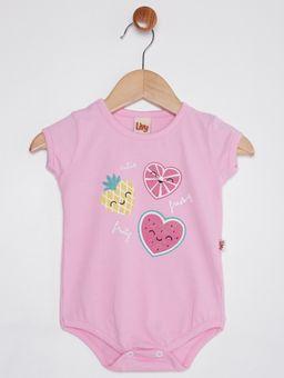 136448-conjunto-livy-rosa-cinza