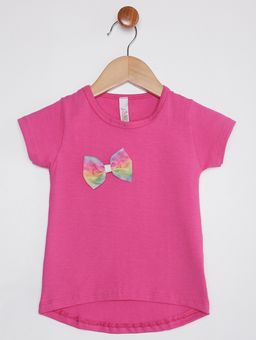 136478-blusa-princesinha-pink2