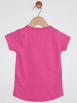 136478-blusa-princesinha-pink