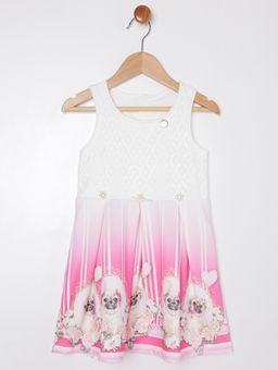 136509-vestido-ding-dang-offwhite-rosa2