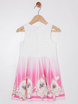 136509-vestido-ding-dang-offwhite-rosa