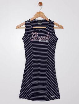 135230-vestido-juv-gloove-marinho-pompeia1