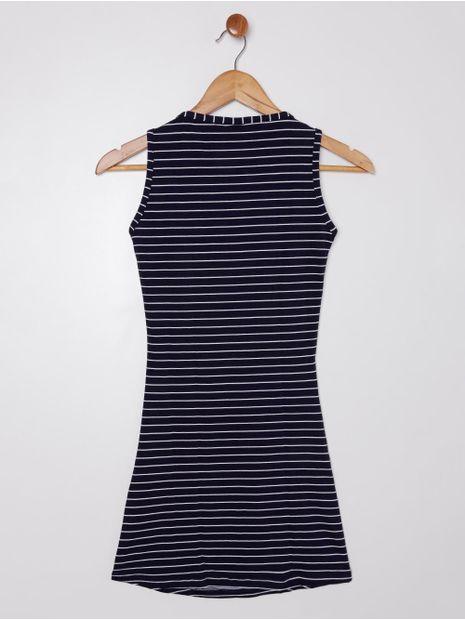135230-vestido-juv-gloove-marinho-pompeia