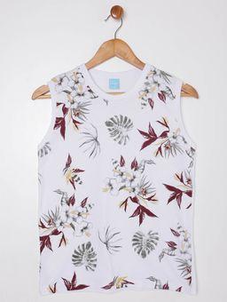135267-camiseta-juv-kamylus-branco-pompeia1