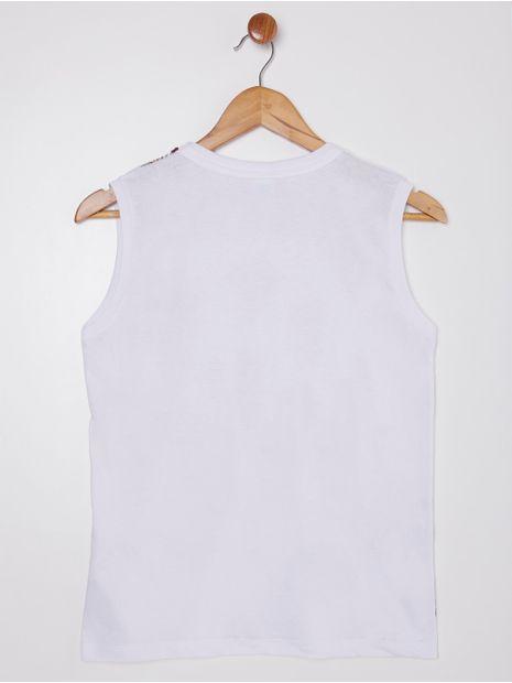 135267-camiseta-juv-kamylus-branco-pompeia