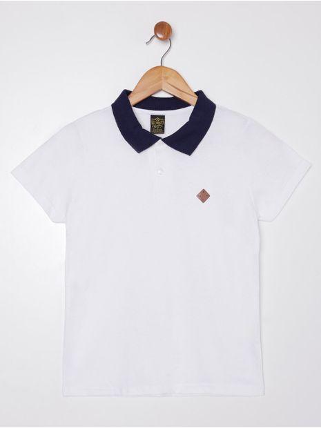 135317-camisa-polo-juv-ultimato-branco-pompeia1