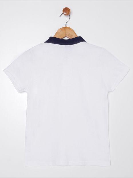 135317-camisa-polo-juv-ultimato-branco-pompea