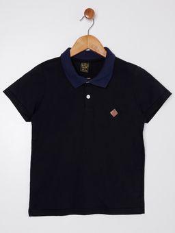 135317-camisa-polo-juv-ultimato-preto-pompeia1