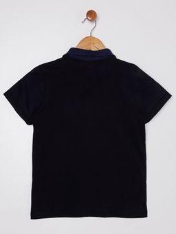 135317-camisa-polo-juv-ultimato-preto-pompeia
