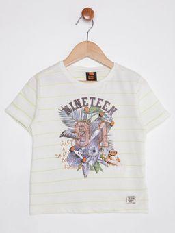 135396-conjunto-perfect-boys-verde-marinho-pompeia3