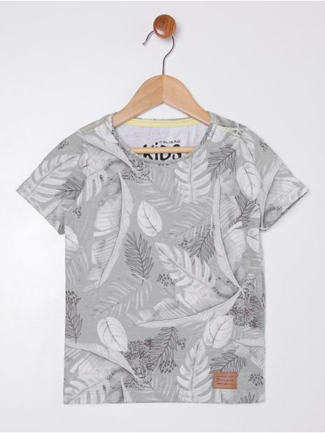 135421-camiseta-colisao-verde-claro-pompeia3