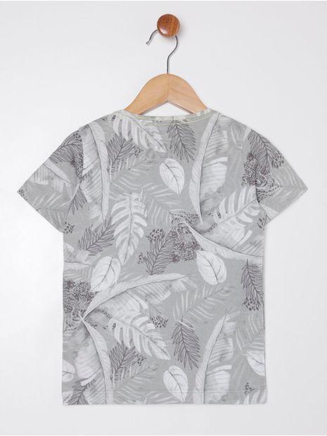 135421-camiseta-colisao-verde-claro-pompeia