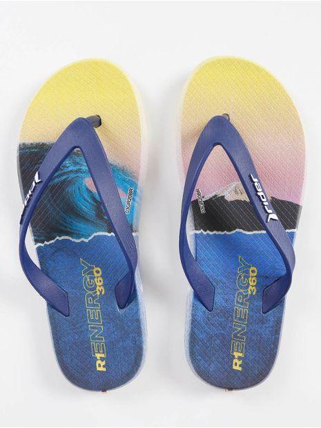 28534-chinelo-rider-play-kids-branco-azul-amarelo1