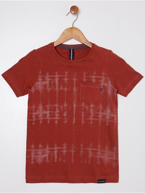 135446-camiseta-juv-colisao-telha2