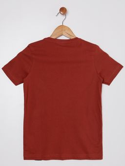 135446-camiseta-juv-colisao-telha