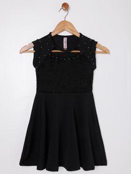 135746-vestido-juv-nina-moleka-preto2