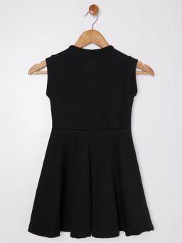 135746-vestido-juv-nina-moleka-preto