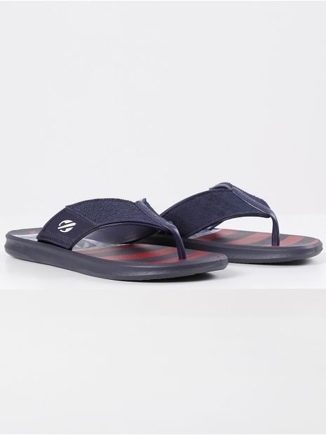 38427-chinelo-mormaii-azul-vermelho-branco