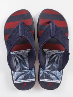 38427-chinelo-mormaii-azul-vermelho-branco1