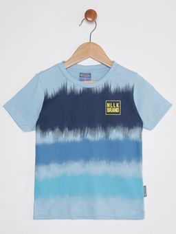 134563-camiseta-nell-kids-azul2