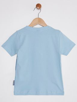 134563-camiseta-nell-kids-azul