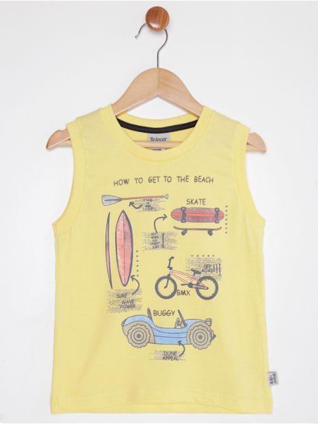 134615-conjunto-reg-brincar-e-arte-amarelo-preto