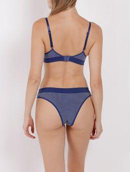 137071-conjunto-zee-rucci-azul