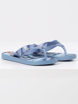 111494-chinelo-ipanema-azul