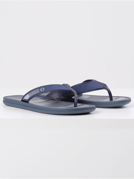 114798-chinelo-cartago-azul-cinza