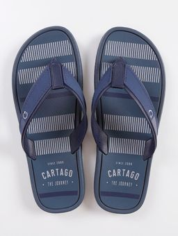 114798-chinelo-cartago-azul-cinza1