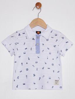 135397-conjunto-perfect-boys-branco-azul