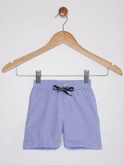135397-conjunto-perfect-boys-branco-azul3