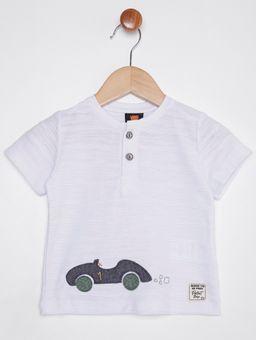 135398-conjunto-perfect-boys-branco