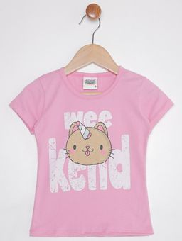 136326-camiseta-duzizo-rosa2